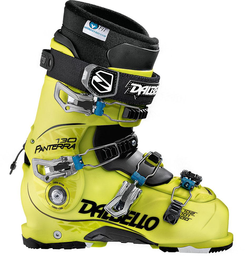 boots bozeman mt chalet sports